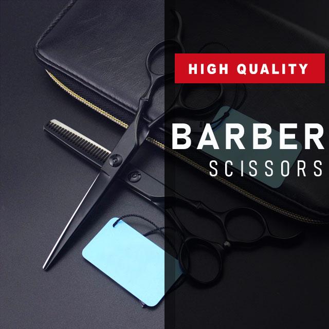 barber-main